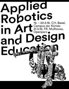 robotics_samll