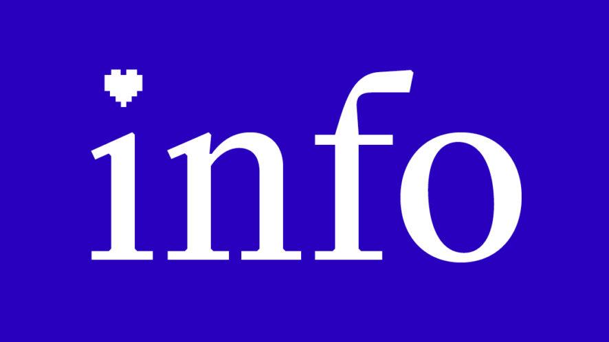 Informationen für Studieninteressierte