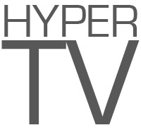 Hyper Tv